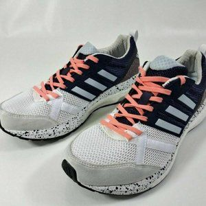COPY - Adidas TEMPO Womans Size 6 CP9499 Running …